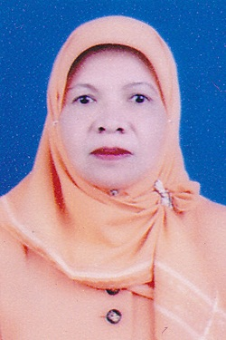 Dra. Yuruza