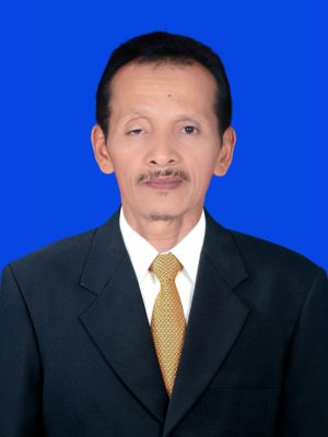 Drs.Ridha Fauza