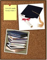 Jurus Jitu Memilih Jurusan Kuliah