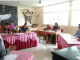 MKKS Kabupaten Agam Gelar Lomba Debat Bahasa Indonesia dan Bahasa Inggris Tingkat SMA tahun 2018 di SMAN 1 Ampek Angek