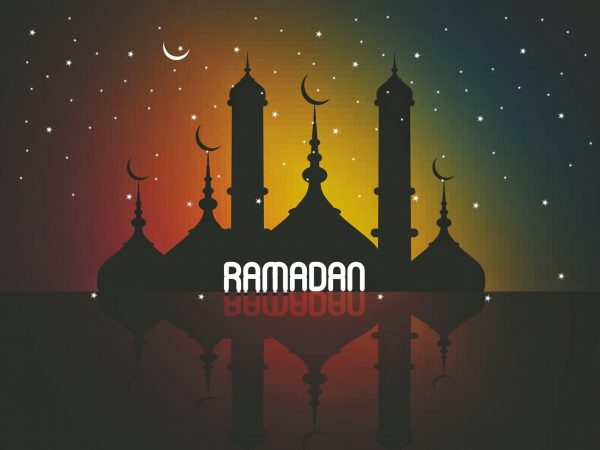 Tanggal 15 April s/d 06 Mei 2021 siswa kelas X dan XI TP. 2020-2021 Melaksanakan Kegiatan Pesantren Ramadhan 1442 Hijriah