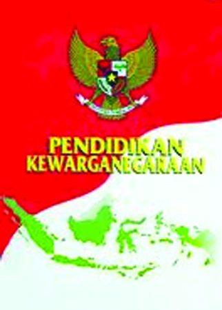 Pentingnya Pendidikan Kewarganegaraan Bagi Generasi Muda Indonesia